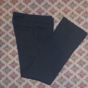 🌻Torrid Studio Classic Relaxed Trouser